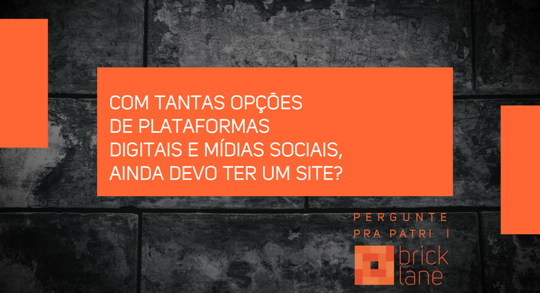 ebook site blog midias sociais
