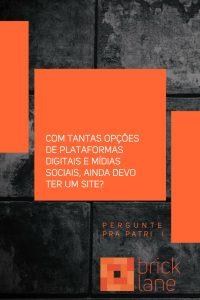 ebook_pergunte_pra_patri_I_ter_um_site