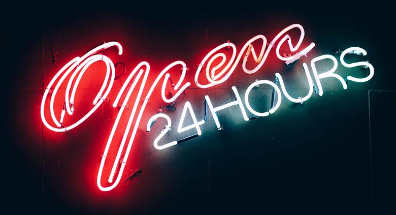Caixa de Ferramentas da Patri: Organização e Produtividade. Conheça os 8 itens que utilizo diariamente pra organizar melhor o trabalho, o tempo, a vida e pra ser mais criadora e criativa. Blog post agência brick lane estratégia digital & conteúdo