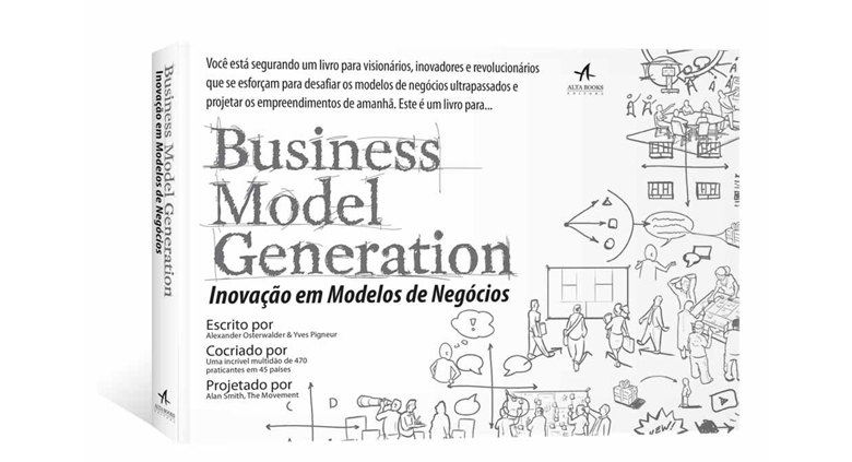 agencia_brick_lane_blog_modelo_de_negocios_canvas_business_model_generation