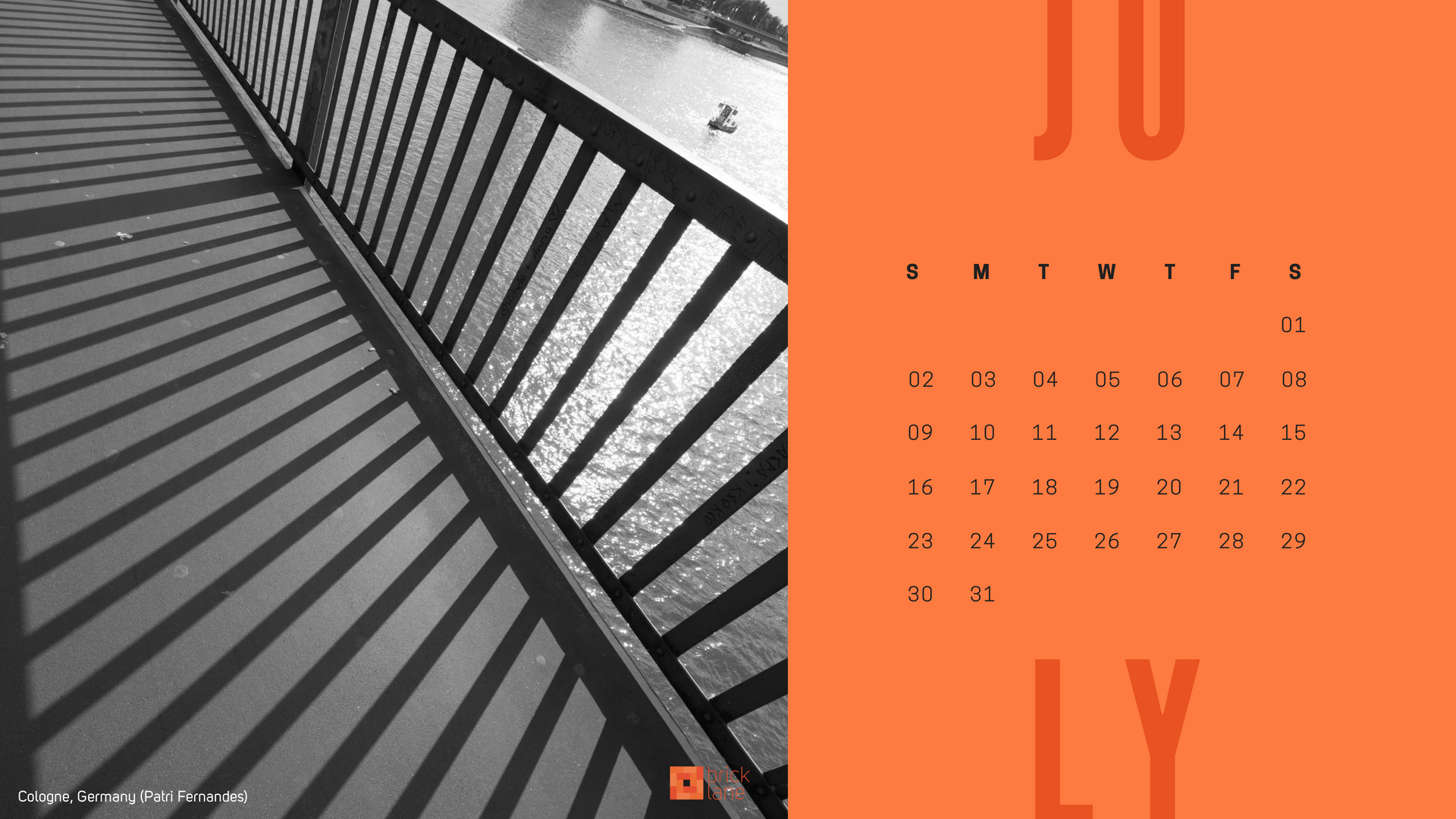 brick_lane_calendario_julho_desktop_download