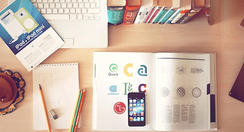agencia_brick_lane_blog_marketing_digital_conteúdo