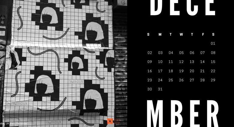agencia_brick_lane_blog_calendario_dezembro_planejamento